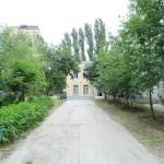 Дома ребенка Волгоградской области