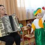 Филиал №1 г Михайловка фото