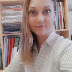 Карпенко Ксения Борисовна